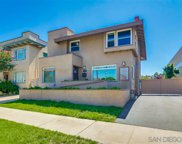 3233 Third Avenue, Mission Hills image