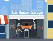 Auto Repair Street, Chicopee image