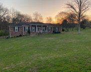 9536 Inavale Ln, Brentwood image