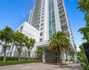 1871 NW River Drive S Unit #402, Miami image