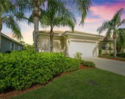 10404 Materita DR, Fort Myers image
