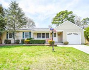 14 Whitman Dr, Somers Point image