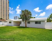 3220 SE 12th St, Pompano Beach image