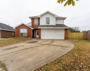 3345 Willouby Drive, Grand Prairie image