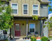 4567 Sunnyside Place, Boulder image