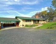 375     Hillcrest Avenue, Oroville image