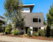 808 N 60th St, Seattle image