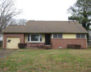 5508 Bayberry Drive, East Norfolk image