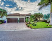 10970 Longwing  Drive, Fort Myers image