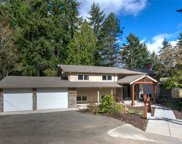23705 91st Place W, Edmonds image