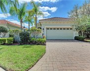 7306 Wexford Court, Lakewood Ranch image