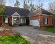 2618 Turtle Creek Drive, High Point image