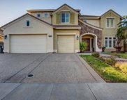 7004  Paul Do Mar Way, Elk Grove image