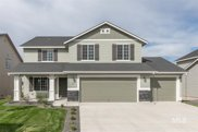 16878 N Middlefield Way, Nampa image