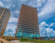 801 W Beach Blvd Unit 604, Gulf Shores image