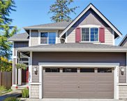 24315 99th Ave S, Kent image