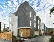 1517 22nd Avenue S Unit #A, Seattle image