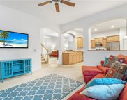 12620 Ivory Stone  Loop, Fort Myers image