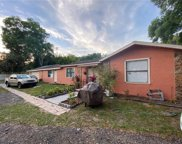 9738 Joe Ebert Road, Seffner image