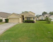 12583 SHALLOW BROOK CT, Jacksonville image