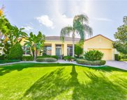 309 Noble Faire Drive, Sun City Center image
