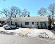 37 Tarinelli  Circle, Bridgeport image