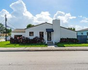 2501 Sw 22nd Ave, Miami image