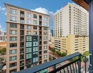 207     5th Avenue     854, Downtown image