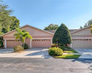 13552 Lake Point Drive S, Clearwater image