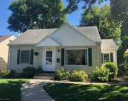5729 Washburn Avenue S, Minneapolis image