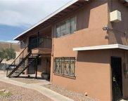 2904 Marlin Avenue, Las Vegas image