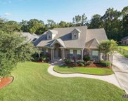 35325 Oak Haven Ave, Geismar image