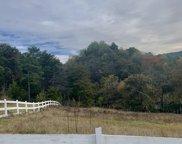 7228 Foxtrace Drive, Rockford image