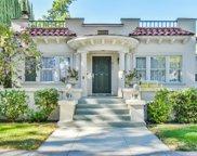 2721  D Street, Sacramento image