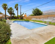 2881 N CYPRESS Road, Palm Springs image
