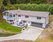 21421 NW 81st Ave, Stanwood image