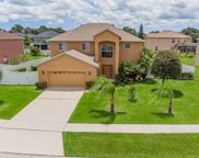 4487 Maple Chase Trail, Kissimmee image