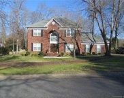 1378 Braeburn  Road, Concord image