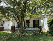 315 S Barker Avenue, Evansville image