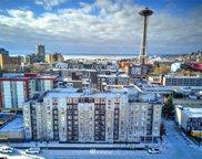 699 John Street Unit #401, Seattle image