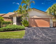 6450 Royal Woods  Drive, Fort Myers image