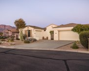 4207 S Alamandas Way, Gold Canyon image
