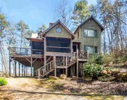 2859 Walden Cove Way, Sevierville image