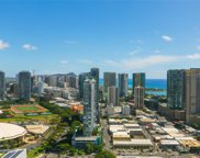 725 Kapiolani Boulevard Unit 3602, Honolulu image