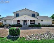 4980 Sapphire Drive, Colorado Springs image