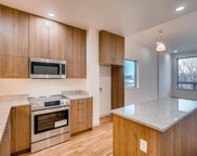 15037 West 68th Place, Arvada image