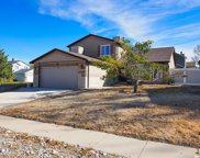 5785 S 3370  W, Taylorsville image