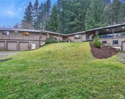 20526 298th Ave SE, Maple Valley image