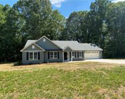 5192 Spainhour Mill Road, Tobaccoville image