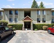 11803 100th Avenue NE Unit #A303, Kirkland image